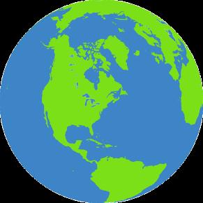 globe-312563_640