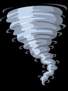 tornado-46793_1280